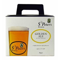 St Peters Golden Ale.jpg