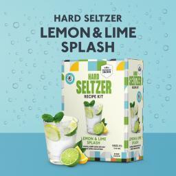 Hard Seltzer Lemon & Lime.png