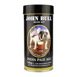 John Bull IPA.jpg