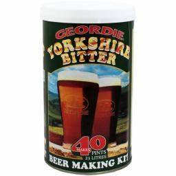 Geordie Yorkshire.jpg