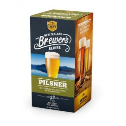 New Zealand Pilsner.jpg