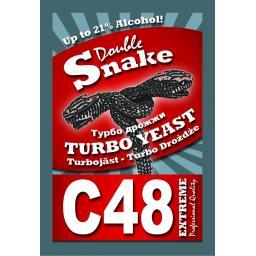 31348-doublesnake-c48-turbo.jpg