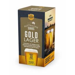 Gold Lager.jpg
