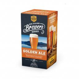 New Zealand Golden Ale.jpg
