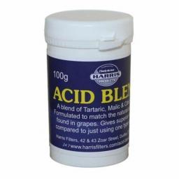 Harris Acid Blend.jpg