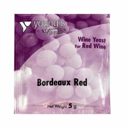 Young's Bordeaux Yeast.jpg