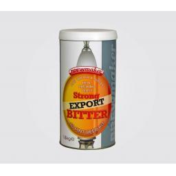 Brewmaker Export Bitter.jpg