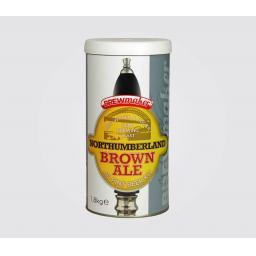 Brewmaker Brown Ale.jpg