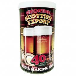 Geordie Scottish Export.jpg