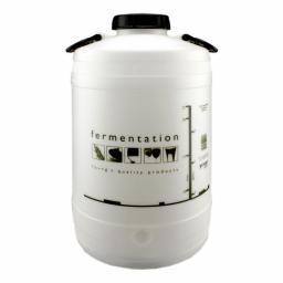 Wide Neck Fermenter.jpg