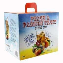 Peach & Passion Fruit Cider.jpg