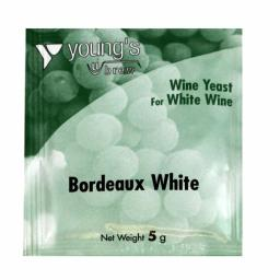 Young's Bordeaux White Yeast.jpg