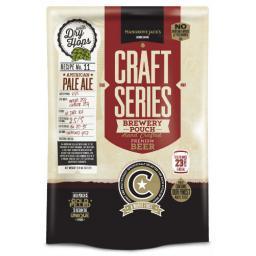 07. American Pale Ale No.11.jpg