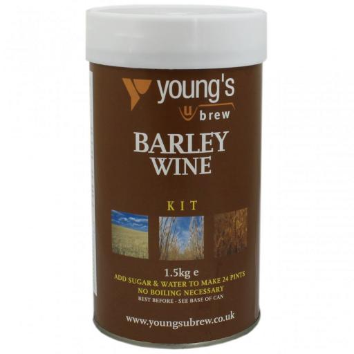 Young's Barley Wine.jpg