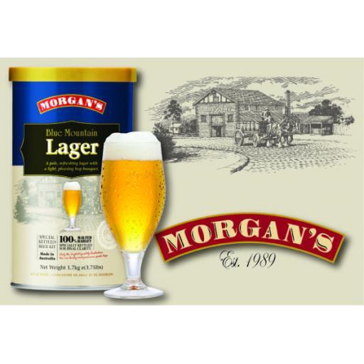 Morgan's Starter.jpg