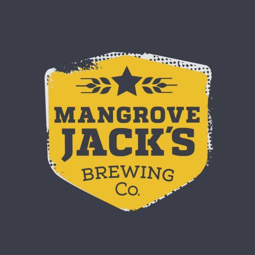 Mangrove Jack's Logo.jpg