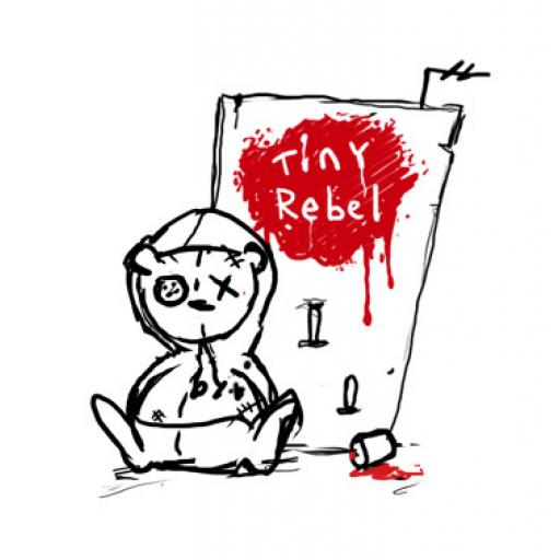 tiny-rebel-logo.jpg