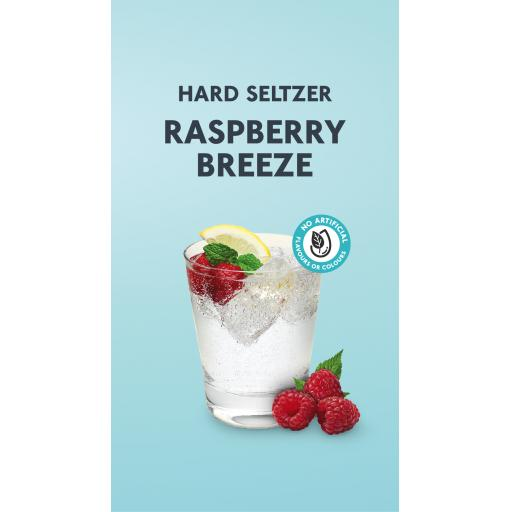 Raspberry Breeze.png