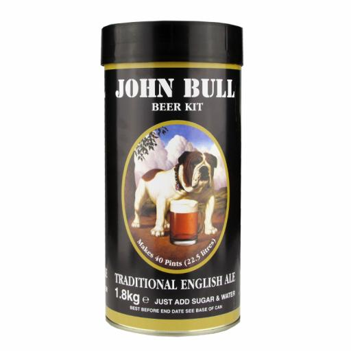 Bull Trad.jpg