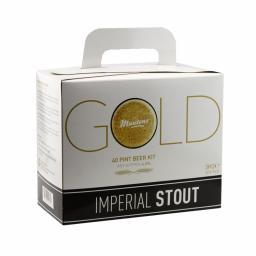muntons-gold-imperial-stout.jpg