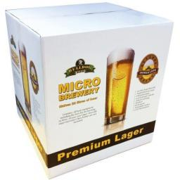23301-bulldog-brewery-lager-kit-500x531.jpg