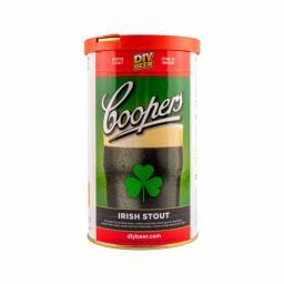 coopers-irish-stout-1,7kg.jpg