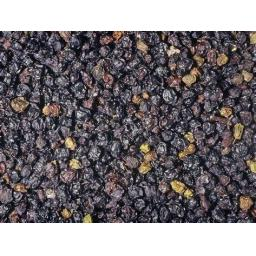 Dried Elderberries.jpg