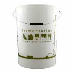 25-litre-young-s-fermentation-bucket-lid.jpg