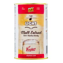 Light Malt.png