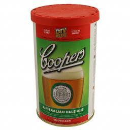 Coopers Aust Pale Ale.jpg