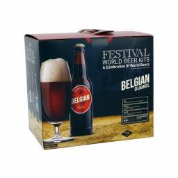 festival-belgian-dubbel.jpg