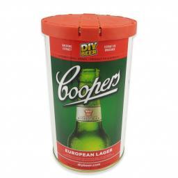 coopers-beer-kit-euro-lager-2.jpg