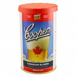 coopers-beer-kit-cdn-blonde-2.jpg