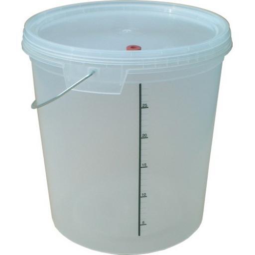Bucket 32 litres.jpg