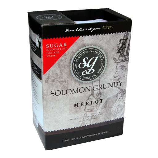 solomon_platinum_merlot-800x800.png