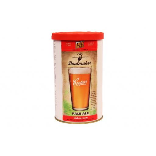 coopers bootmakers pale ale.jpg