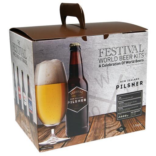 festival_new_zealand_pilsner.png