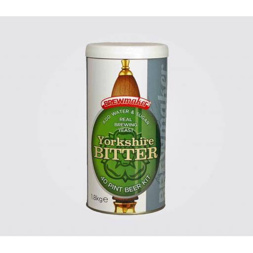 Brewmaker Yorkshire Bitter.jpg