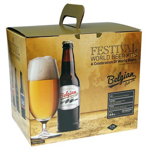 festival_belgian_pale_ale.png