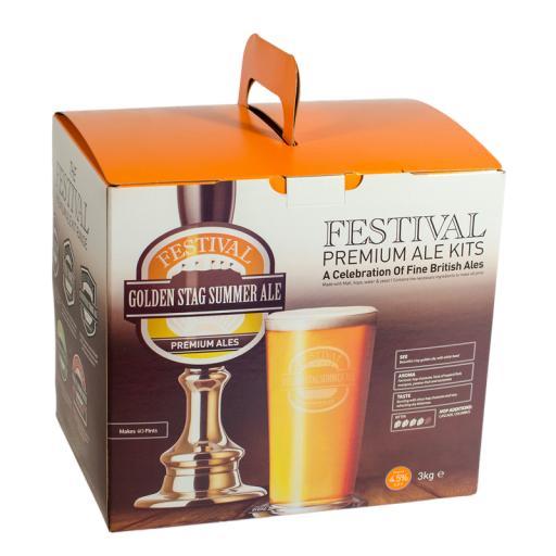 festival_golden_stag.png