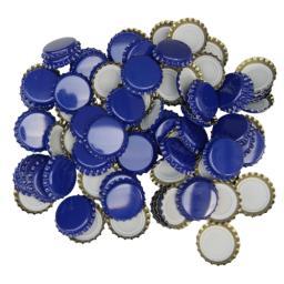 crown caps blue.png