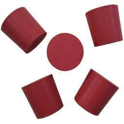 5_solid_rubber_bungs.png