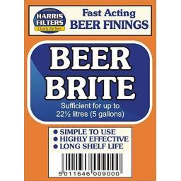 Beer Brite.jpg