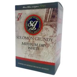 solomon_classic_30bottle_medium_dry_white-800x800.png