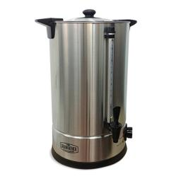 grainfather-sparge-water-heater.jpg