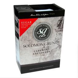 solomon_platinum_cabernet_sauvignon-800x800.png