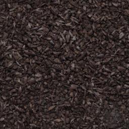 Black Malt.jpg