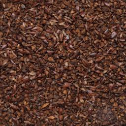 Brown Malt.jpg