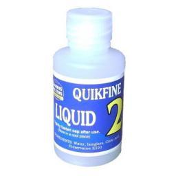 Quickfine 2.jpg