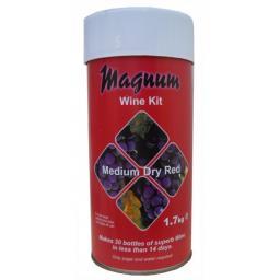 Magnum Red.jpg
